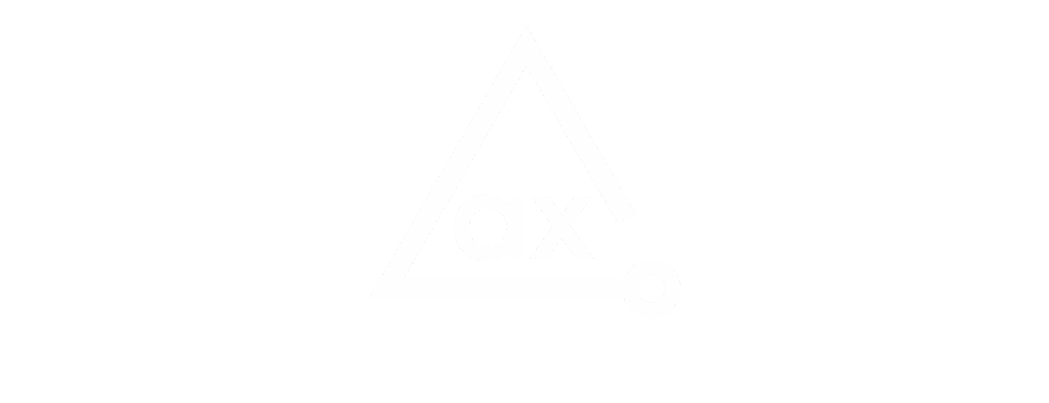 Logo blog accesible.com